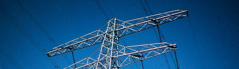 Elektriciteit aanleggen Roosendaal